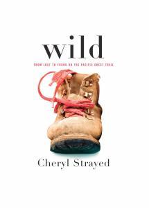 wild-book-cover1