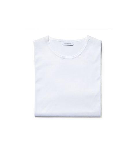 cotton t
