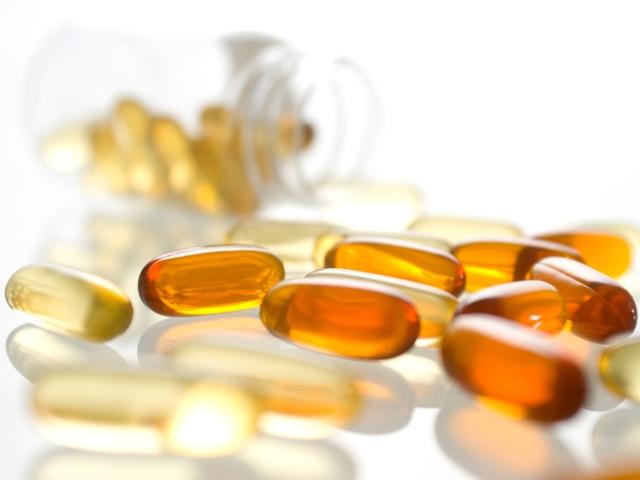 vitamins_000012310949